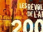 Révoltés L'An 2000