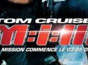 Mission Impossible Protocole fantôme Bande Annonce
