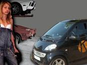 Rallye Smart Edtion 2011