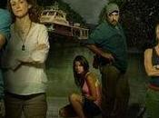 [Saison 2011/2012 Dramas] River