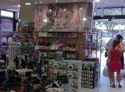 Chronostock. concept magasins éphémères débarque Brest