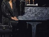 Alicia Keys célèbre Songs Minor York