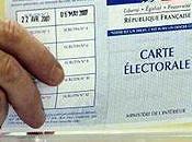 Aubry déclare Delanoë supporte candidate primaires Parti Socialiste incarne-t-il encore valeurs gauche