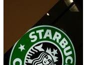 Nouveau Starbucks Bruxelles!!!