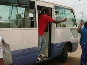 Douala :Les agences voyages tournent ralenti.