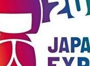 résultats Japan Expo Awards