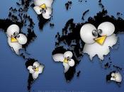 sélection logiciels sous Linux