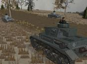Panzer Command Ostfront plus font trois