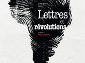 Lettres révolutions, film Flavia Castro. salle.