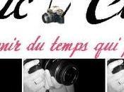 Mamoun_ette image ....