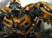 Transformers démarrage stratosphérique