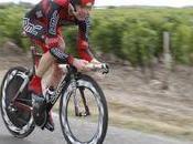 Tour France tour Cadel