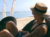 went Bali Danny, balinais Europe