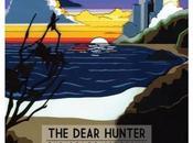 Dear Hunter Color Spectrum