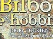 Bilbo Hobbit: premières photos film