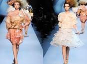 Fashion Week Haute Couture: défilé Christian Dior, Automne Hiver 2011-2012 (2/2)