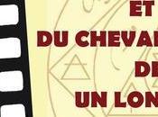Chevalier mécanique cinéma