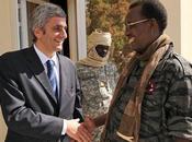 Tchad inaugure première raffinerie pétrole