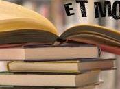 blog, livres [13]