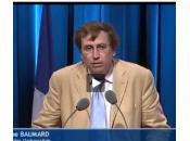 L'influence idées, Philippe Baumard
