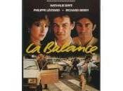 balance (1982)