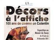 haut l'affiche dans Cotentin…