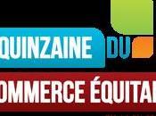 samedi 14/05/11 boutique ferme déplace marché équitable Drancy