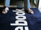 reportage dédié Mark Zuckerberg sur…