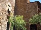 Espagne sérénité monastique…