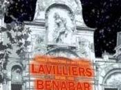 faut sauver l'Elysée Montmartre! Concert soutien juillet