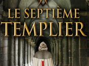 septième Templier