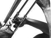 écouté pour vous Trombone Shorty… phénomène