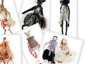 [talent] alice mary lynch, doll maker paris