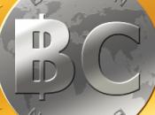 BitCoin Monnaie