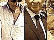 Insécurité Cour Comptes accuse, Sarkozy récuse.