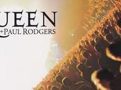 Queen Paul Rodgers-Return Champions-2005