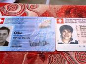 ravisseurs n'ont toujours contacté autorités suisses