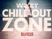 Wiley Chill zone