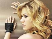 Nouvelles chansons kelly clarkson what doesn't kill forgive dumb