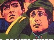 Grande Guerre Guerra, Mario Monicelli (1959)