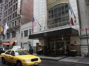 DSK, nouveaux rebondissement selon York Times