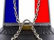 Pétition France, sauvons internet