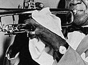 Souvenons-nous Louis Armstrong