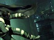 """[Vidéo] Voici rôle Riddler pour """"Batman Arkham City""""..."""
