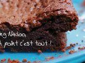 Gateau chocolat belle-vue christophe felder
