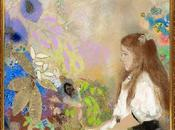 Odilon Redon, Collection Gustave Fayet