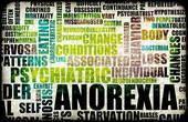 Musicothérapie anorexie mentale