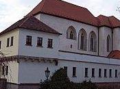 Château Spilberk, Brno