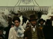 Sherlock Holmes trailer officiel