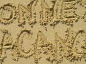 Blog vacances!!!